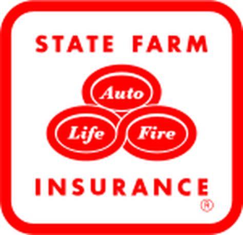 Auto Insurance Companies USA Latest 2017