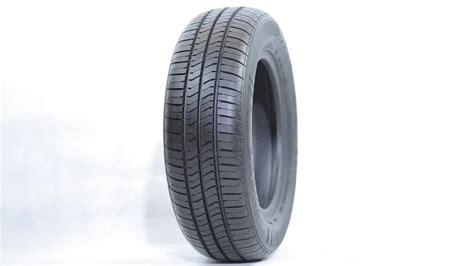 Radial 195/55r15 205 55 16 Tyre,205/65r15 195/65/r15 China