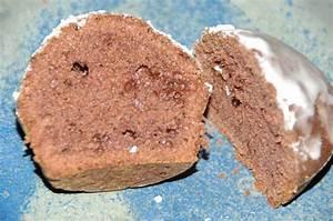 Schoko Bananen Muffins Thermomix : saftige schoko bananen muffins ~ A.2002-acura-tl-radio.info Haus und Dekorationen