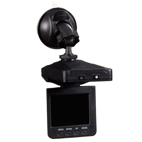 Auto Tech In Car Camera HD 720p DVR   Dash Cams   B&M