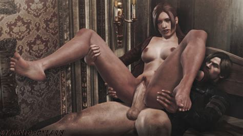 Claireredfield