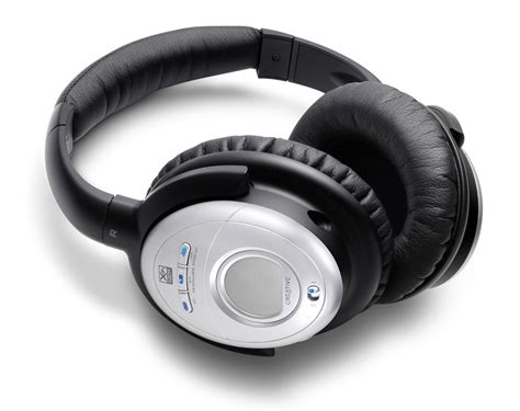 a look at noise cancelling headphones raoul pop
