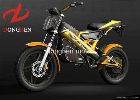 V1 (china Manufacturer)