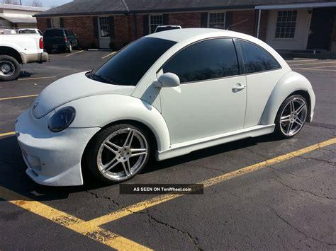 volkswagen beetle diesel 2001 volkswagen beetle tdi turbocharged diesel
