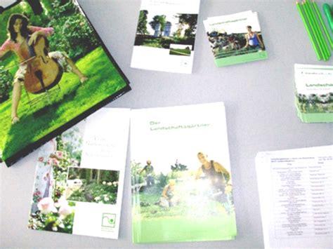 Kanold Garten Und Landschaftsbau Berlin by Fachverband F 252 R Garten Und Landschaftsbau Berliner