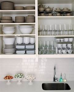 Breakfast, Nook, Table, Cheap, House, Kitchen, Pantry, Organization, Ideas