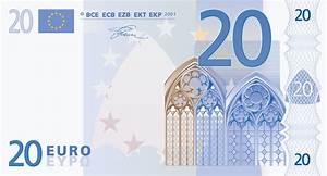 Credit 15000 Euros Sur 5 Ans : en images le nouveau billet de 20 euros comportera une fen tre transparente une premi re ~ Maxctalentgroup.com Avis de Voitures