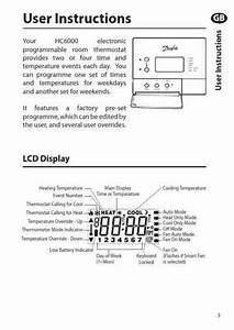 Danfoss Hc6000 Central Heating Download Manual For Free