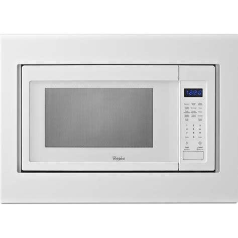 whirlpool wmcaw  cu ft countertop microwave   watts sensor cooking