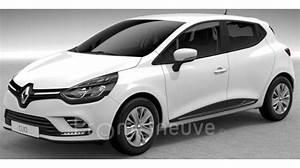 Renault Clio Trend 2018 : renault clio 4 iv 2 1 2 16v 75 trend neuve essence 5 portes aire sur l 39 adour nouvelle aquitaine ~ Melissatoandfro.com Idées de Décoration