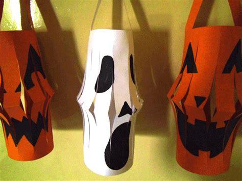 halloween lanterns easy halloween craft  kids jumpstart