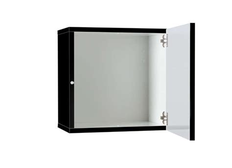 echourouk tv cuisine meuble cuisine couleur taupe 7 cube rangement mural tv blanc kirafes