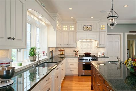 kitchen sink lighting lighting kitchen sink kitchen traditional with bar 2766