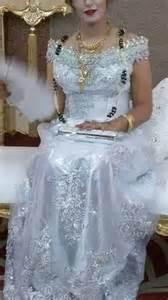 femme algã rienne pour mariage les 178 meilleures images du tableau robe oranaise algérienne sur robe