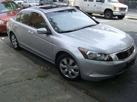 Honda Accord Sales by Cheapusedcars4sale Offers Used Car For Sale 2008