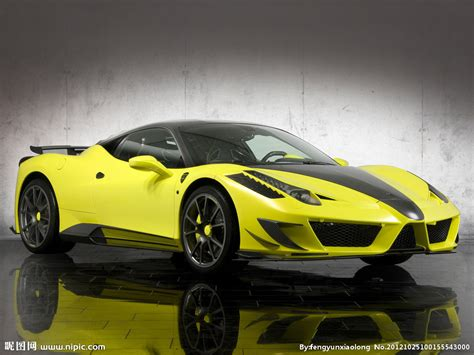 golden ferrari wallpaper gold and black ferrari wallpaper 20 hd wallpaper