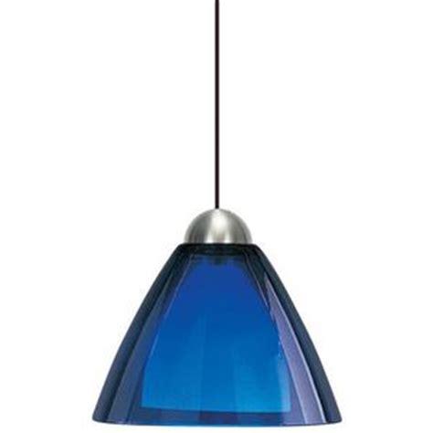 lhs246busc2g60 dome s i grande mini pendant pendant light