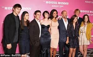 Rumer Willis and her actor boyfriend Michah Alberti call ...