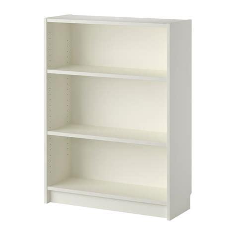bureau billy ikea billy librería blanco ikea