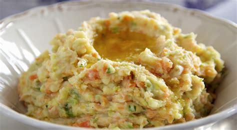 cuisiner la patate douce recettes recettes accompagnement recettes faciles d 39 accompagnement