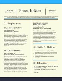 resume templates 2017 word of the year latest cv template 2017 resume 2017