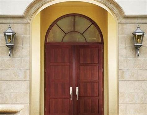 tiny doorman template impact rated entry doors home ideas issue 422 fire and