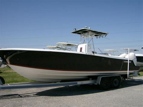 Used Bay Boats For Sale Near Me by Contender New And Used Boats For Sale