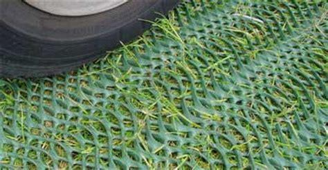 nds ez roll grass pavers ezx    roll