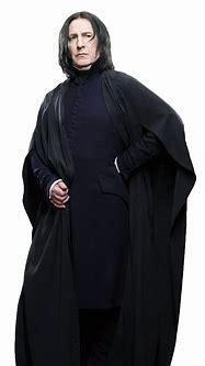 Severus Snape | Villains Wiki | Fandom