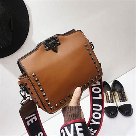 TMYOY Vintage Women Messenger Bag Ladies Crossbody Bags ...