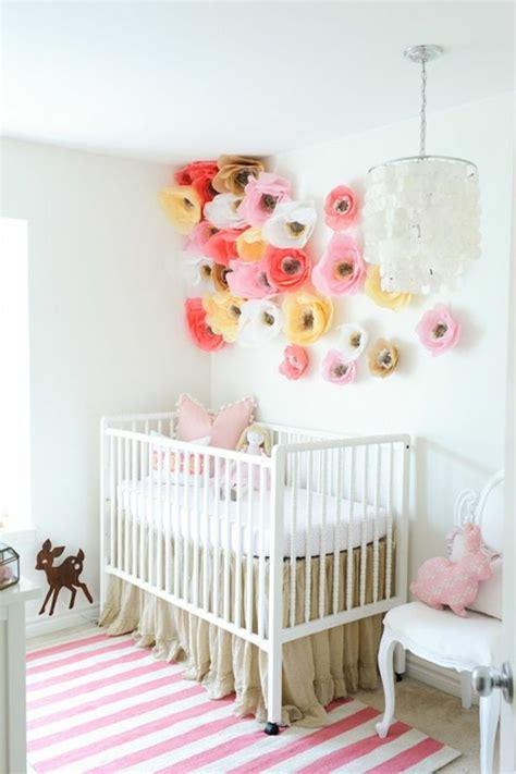 Kinderzimmer online gestalten und einrichten. 1001+ Ideen für Babyzimmer Mädchen (mit Bildern)   Mädchen ...