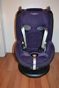 Maxi Cosi Gruppe 1 : maxi cosi tobi autositz gruppe 1 9 18 kg in dietzenbach autositze kaufen und verkaufen ber ~ Blog.minnesotawildstore.com Haus und Dekorationen