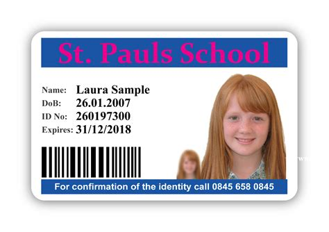 Photo Id Card Design. Letter Of Recommendation Free Samples Template. Cardboard Box Template Generator. Job Skill Examples For Resumes Template. Veterinary Assistant Cover Letters Template. Resume Objective For Computer Engineer Template. Writing A Cover Letter For Job Application Template. Weekly Work Schedule Generator Template. Key Strengths For Resumes Template