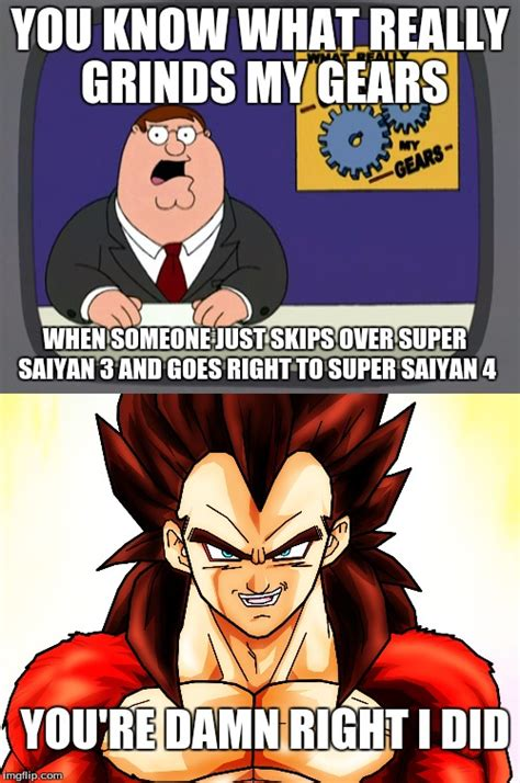 Super Mad Meme - super mad meme 28 images super angry meme button zazzle image 217776 u mad know your meme