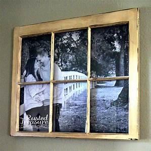 Window Frames: Window Frames Diy