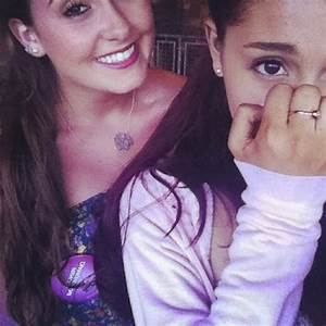 Image - Alexa&ariana07.jpg - Ariana Grande Wiki