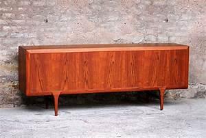 Meuble Scandinave Vintage : mobilier suedois vintage ~ Teatrodelosmanantiales.com Idées de Décoration
