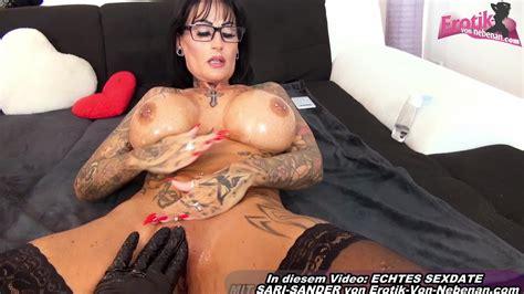 Erotik Von Nebenan German Big Tits Femdom Milf Order A Sex