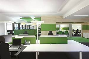 Besf of ideas decorating modern home office interior for Office interior design ideas software free