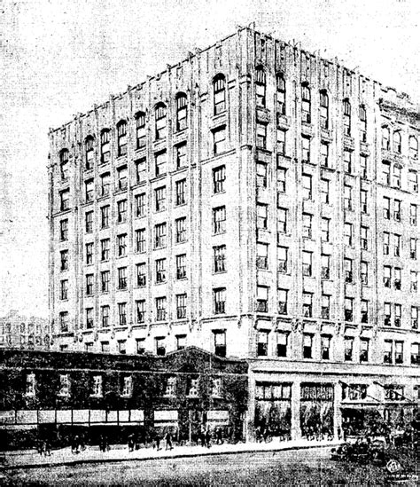 The Department Store Museum James Black Co Waterloo Iowa