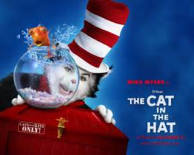 cat in the hat hats cat in the hat