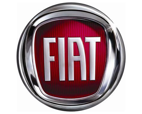 Fiat Logo by List Of All European Car Brands European Car Manufacturers