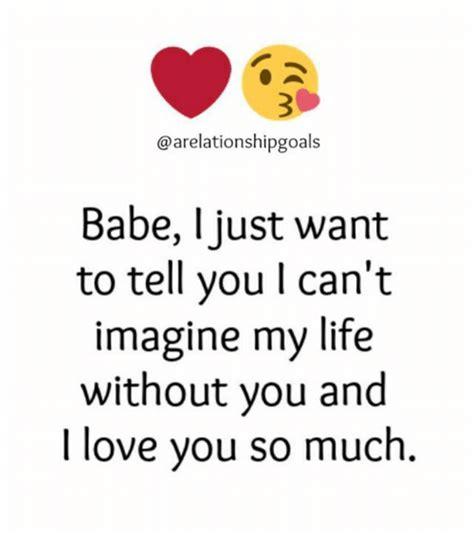 L Love You Meme - i love you so much meme