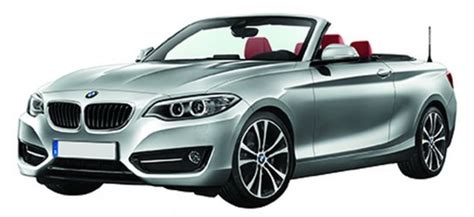 Swope Bmw Service by 2015 Bmw 2 Series Convertible And 10 000 Or New Home