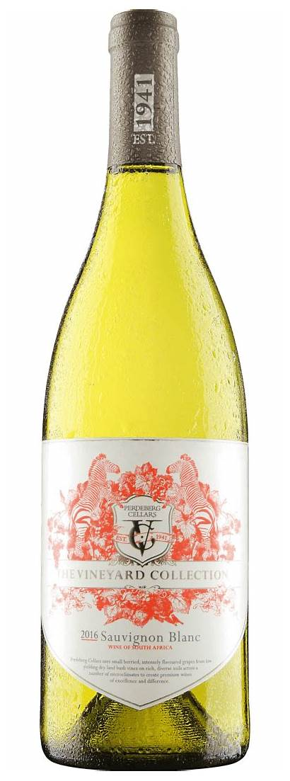 Perdeberg Vineyard Blanc Winery Wine Wines Sauvignon
