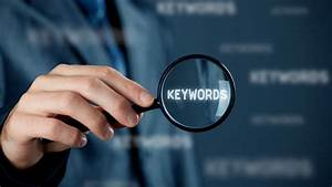 Moz Launches Comprehensive Keyword Research Tool  U0026quot Keyword