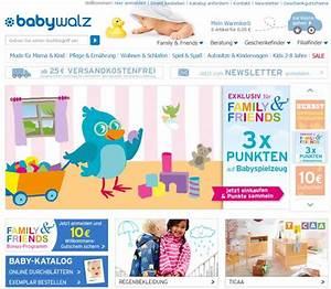 Online Shops Rechnung : wo babysachen auf rechnung online kaufen bestellen ~ Themetempest.com Abrechnung