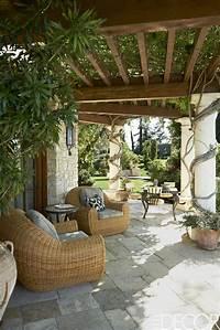 patio design ideas Best Small Patio Ideas Furniture & Design Backyard Clearance Surprising Creations - Thestereogram