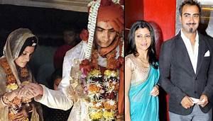 Konkona Sen And Ranvir Shorey To Give Their Marriage ...