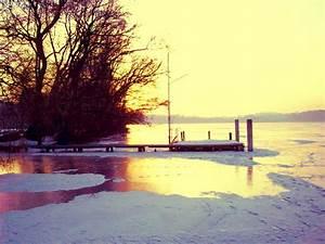 Sonne Im Winter : seglervereinigung stienitzsee e v ~ Lizthompson.info Haus und Dekorationen